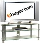 http://image.ebuyer.com/UK/P0095749_C0000146_P0000000.jpg