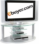 http://image.ebuyer.com/UK/P0098228_C0000146_P0000000.jpg