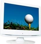 http://image.ebuyer.com/UK/P0136279_C0000133_P0000000.jpg