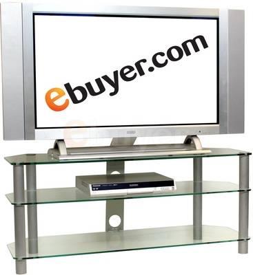 http://image.ebuyer.com/UK/R0095749-01.jpg