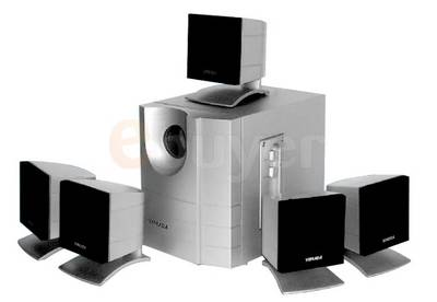 http://image.ebuyer.com/UK/R0108725-02.jpg