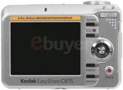 http://image.ebuyer.com/UK/R0115560-04.jpg