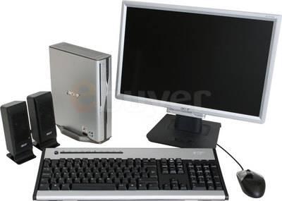 http://image.ebuyer.com/UK/R0123447-01.jpg