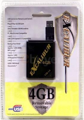 http://image.ebuyer.com/UK/R0126612-02.jpg