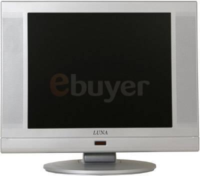 http://image.ebuyer.com/UK/R0126703-02.jpg