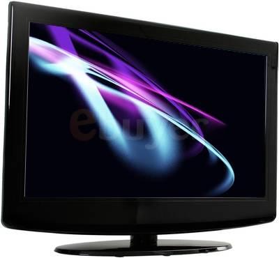 http://image.ebuyer.com/UK/R0134824-10.jpg