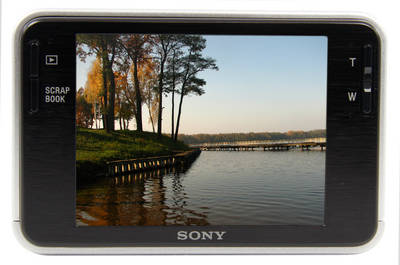 http://image.ebuyer.com/UK/R0140504-07.jpg
