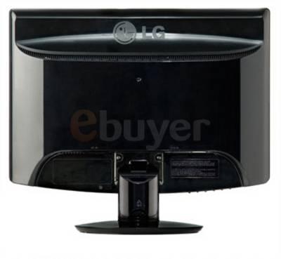 http://image.ebuyer.com/UK/R0143050-01.jpg