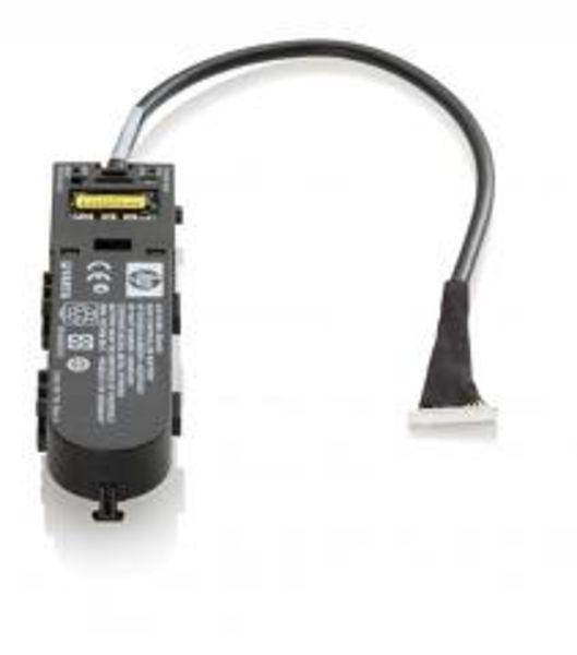 Hp - Raid Controller Battery Backup Unit