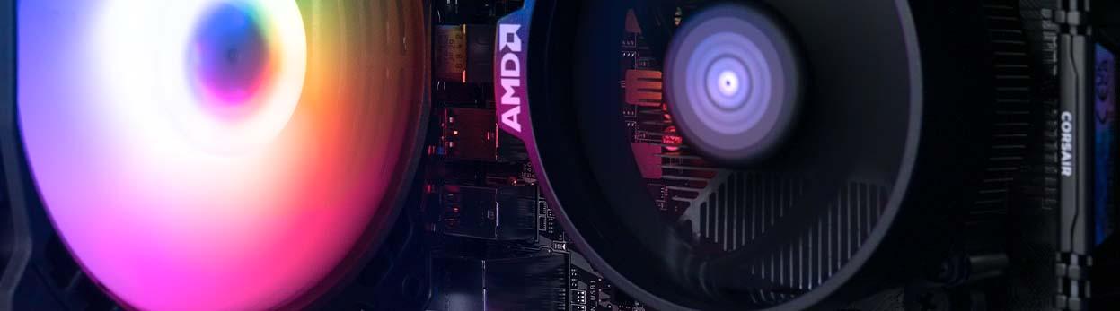 Xenta Gaming
