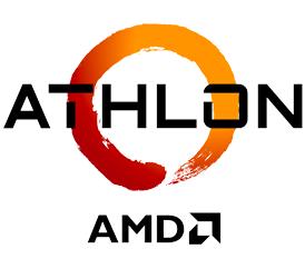 AMD Power