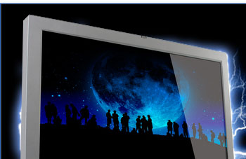 http://image.ebuyer.com/customer/images/eblast/20071130a/b2c_eblast_30112007_p0a.jpg