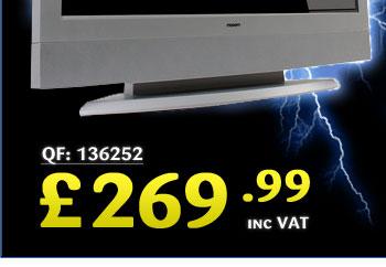 http://image.ebuyer.com/customer/images/eblast/20071130a/b2c_eblast_30112007_p0c.jpg