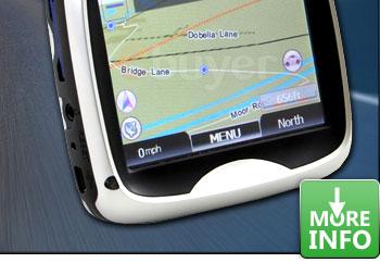 http://image.ebuyer.com/customer/images/eblast/20080304/b2c_eblast_04032008_p0d_v2.jpg