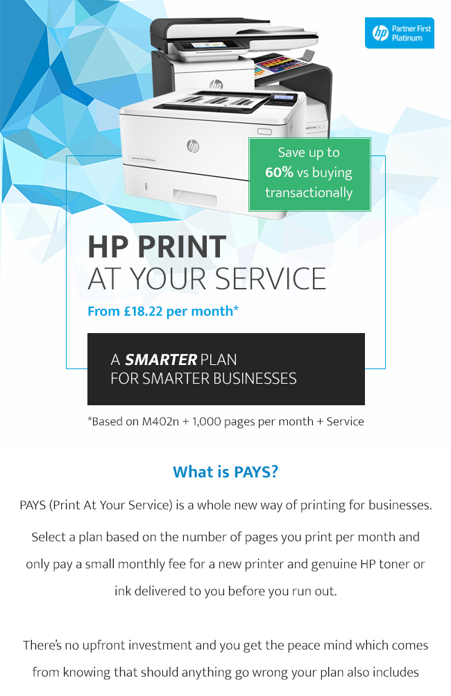 hp-print-at-your-service