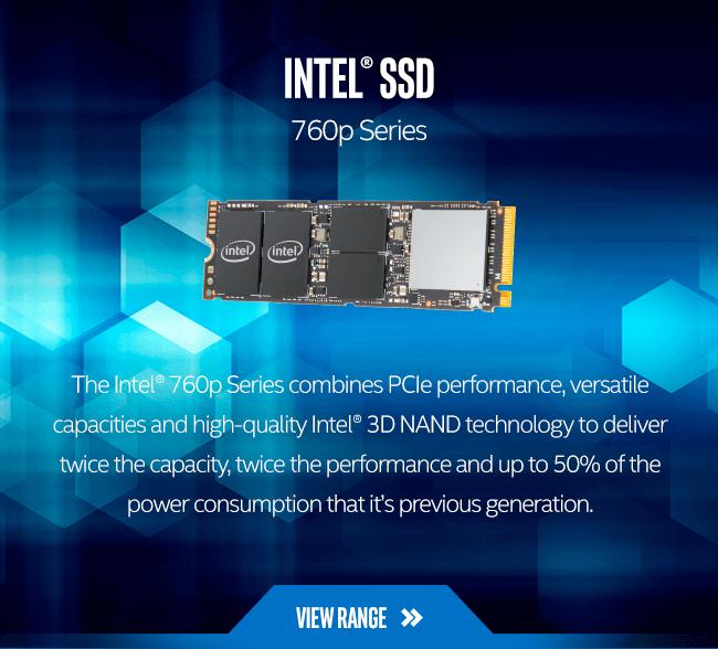 Intel 760p