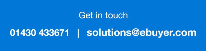 b2b__solutions-team-contact.jpg