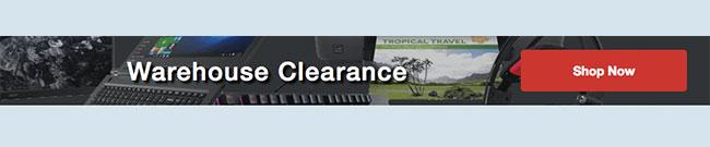 End Of Season Sale Clearance