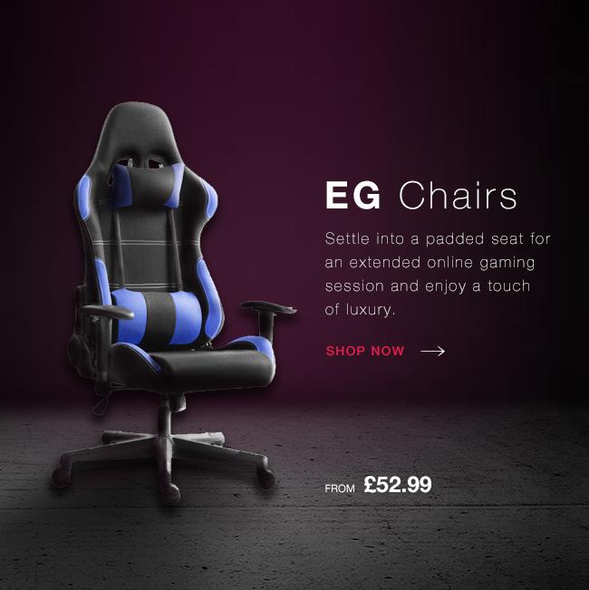 EG Chairs