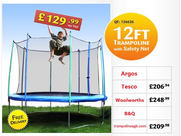 http://image.ebuyer.com/customer/images/eblast/trampoline_20070808/trampoline_20070808_2.jpg
