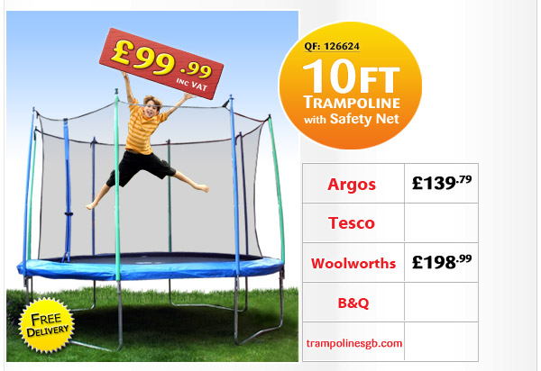 http://image.ebuyer.com/customer/images/eblast/trampoline_20070808/trampoline_20070808_3.jpg