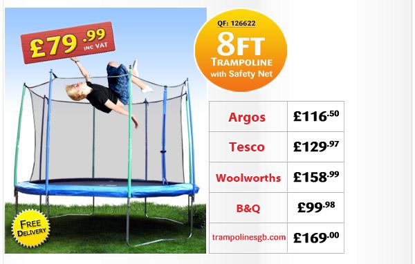 http://image.ebuyer.com/customer/images/eblast/trampoline_20070808/trampoline_20070808_4.jpg