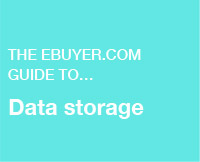 data storage guide