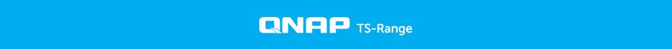 Q-Nap B2B
