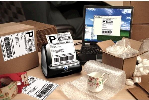 http://image.ebuyer.com/customer/promos/RichMedia/383751/03.jpg