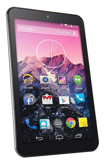 Hisense SERO-8-E2281 16GB Tablet PC