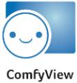 ComfyView