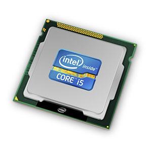 i5-6500
