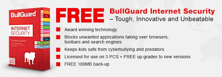http://image.ebuyer.com/customer/promos/RichMedia/free-bullguard.jpg