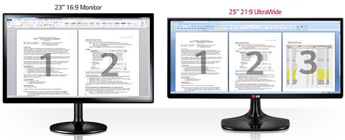 Vergleich von ebuyer.com