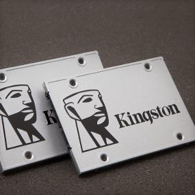kingston ssd upgrade kit instructions