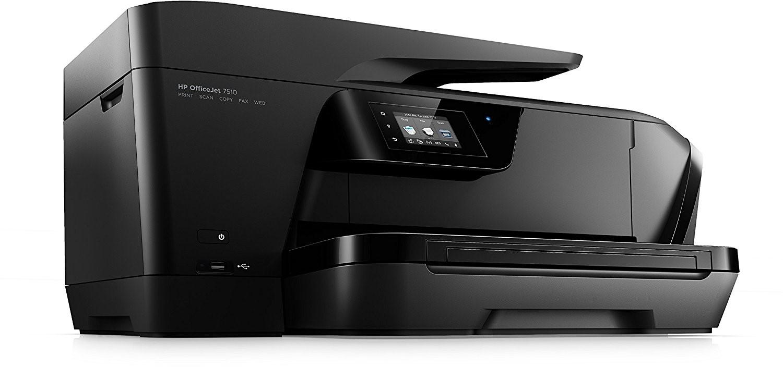 hp 5220 scan to pdf a4 size