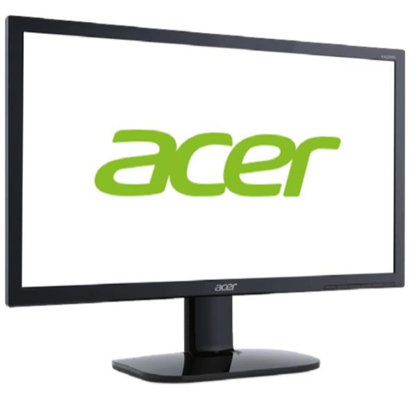 Acer KAO Series
