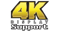 http://image.ebuyer.com/customer/promos/RichMedia3/727229/4.jpg