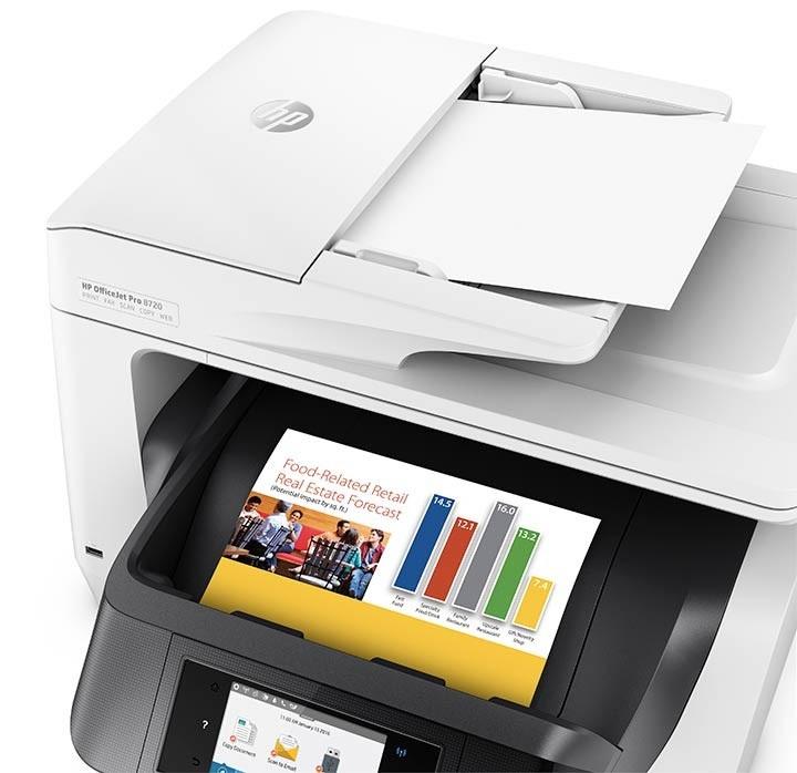 http://image.ebuyer.com/customer/promos/RichMedia3/747642/HP-printer1.jpg