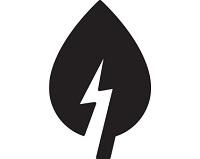 https://image.ebuyer.com/customer/promos/RichMedia3/749498/11.jpg
