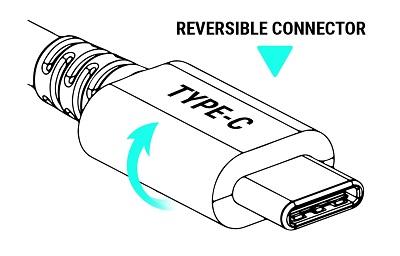 http://image.ebuyer.com/customer/promos/RichMedia3/791153/3.jpg