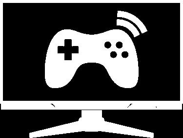 msi OSD logo