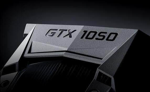 Nvidia Graphics