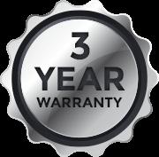 pcs warranty