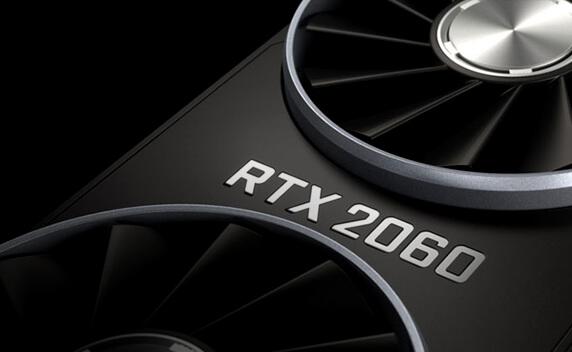 RTX Graphics