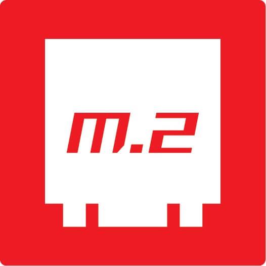 MEG Z490I UNIFY