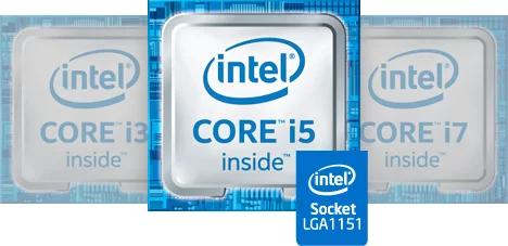 intel core processor i7 6700k 4ghz socket 1151. Black Bedroom Furniture Sets. Home Design Ideas