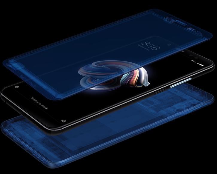 Xiaomi Redmi Note 5 5 99