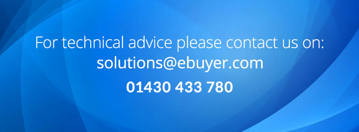 Ebuyer Solutions