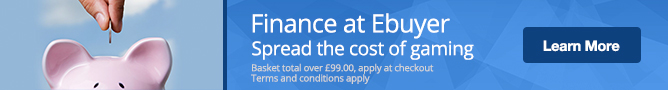 ebuyer.com finance=